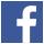 Ronnda Cadle Facebook
