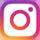 Ronnda Cadle Instagram